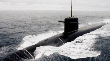 Bribery scandal on Greek Submarines Project