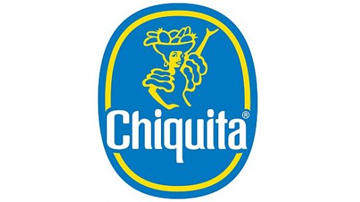 Chiquita Brands International, Inc. Paid bribes to Greek Tax Officers to avoid tax audit in 2004