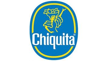 ΜΙΖΑ πλήρωσε σε αξιωματούχους των φορολογικών αρχών της Ελλάδας η εταιρεία εμπορίας μπανάνας Chiquita το 2004 για να αποφύγει φορολογικό έλεγχο.