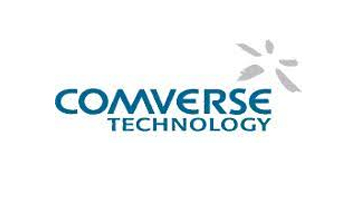 "Comverse Technology paid bribes to OTE executives a telecommunications provider based in Athens, Greece, which at time is owned by the Hellenic Republic (the ""Greek Government"")."
