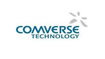 Comverse Technology - Δωροδοκίες σε στελέχη του ΟΤΕ