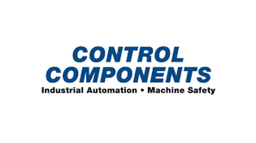 Control Components Inc. paid bribes to obtain a contract with Greek state owned company PPC