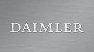 Bribery Case of tens of millions of dollars. German company DAIMLER AG bribing government officials, politicians in Greece