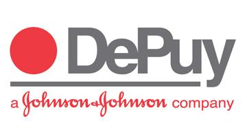 ΜΙΖΕΣ εκατομμυρίων ευρώ από την Depuy International Limited σε Έλληνες κυβερνητικούς, διοικητές δημόσιων νοσοκομείων και ιατρούς στην Ελλάδα.