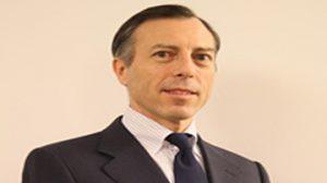 Οι πολιτικοί της Ελλάδας συνέταιροι στον Παναμά με τον άνθρωπο της Goldman Sachs , Emmanuel Gavaudan