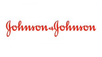 Υπόθεση χρηματισμού Ελλήνων ιατρών, αξιωματούχων δημόσιων νοσοκομείων από την φαρμακευτική εταιρεία JOHNSON & JOHNSON