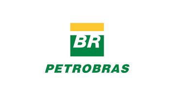Ο Έλληνας Πρόξενος στο Rio de Janeiro Κωνσταντίνος Κοτρονάκης δωροδοκούσε τους κυβερνητικούς αξιωματούχους της Βραζιλίας