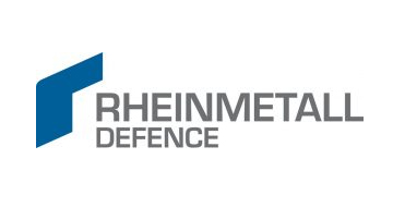 Rheinmetall Defence Elektronics GmbH & Atlas Elektronik paid Greek Government officials a total of EUR 13million in bribes.