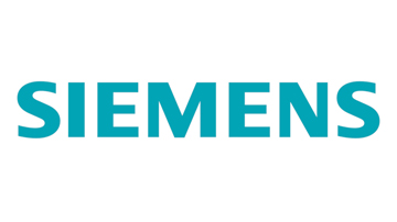 Bribery of the political parties NEA DIMOKRATIA and PASOK made by Siemens