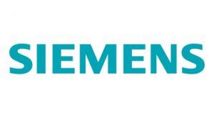 Δωροδοκίες πολιτικών κομμάτων στην Ελλάδα από την Siemens