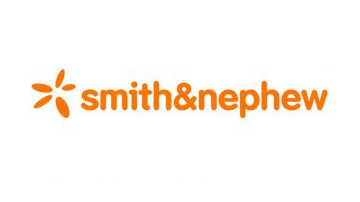 Bribery of millions of euros from SMITH & NEPHEW PLC to Greek government, public hospital administrators and doctors in Greece.