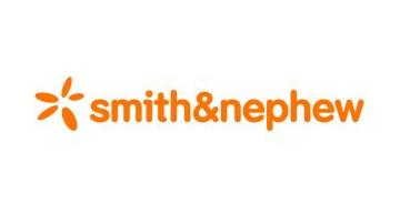 Δωροδοκίες εκατομμυρίων ευρώ από την SMITH & NEPHEW PLC σε κυβερνητικούς, διοικητές δημοσίων νοσοκομείων και ιατρούς στην Ελλάδα