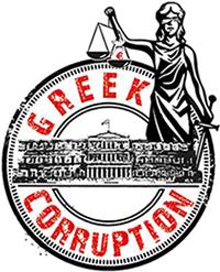 greekcorruption.dk