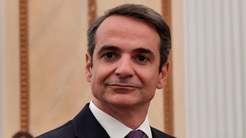 Siemens violated the FCPA by engaging in a widespread and systematic practice of paying bribes to foreign government officials to obtain business.One of those bribery cases implicate the today's Greek Prime Minister Kyriako Mitsotaki.
