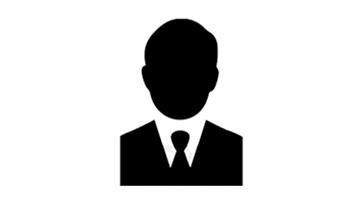 Παναγιώτης Αθανασίου π. Εισαγγελέας Οικονομικού Εγκλήματος Υπόθεση Siemens.