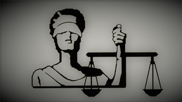 Ηigh degree intervention to political and judicial authority in Greece that offends unprecedented the Greek citizens, remains unpunished as many other crimes in Greece by the tacit acceptance of government and justice.