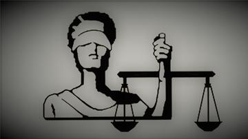 Θρασύτατη παρέμβαση στην πολιτική και δικαστική εξουσία της Ελλάδας που προσβάλει απαξάπαντες Έλληνες πολίτες, παραμένει ατιμώρητη με την σιωπηρή αποδοχή κυβέρνησης και Δικαιοσύνης.