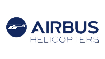 41.000.000 Bribes to Greek Government Officials paid by Airbus Eurocopter helicopter unit to secure contract.