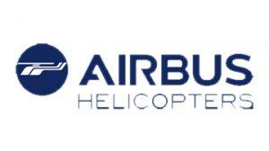 Με 41.000.000 ευρώ δωροδοκήσαν τους Έλληνες κυβερνητικούς η εταιρεία Airbus Eurocopter για να διασφαλίσει συμβόλαιο πώλησης.