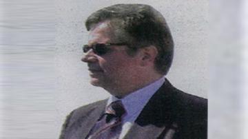 Ο εισαγγελέας Γιώργος Οικονόμου έχει χειριστεί πολλές και μεγάλες υποθέσεις, και συνεργάστηκε με γνωστά παραδικαστικά κυκλώματα αντικαθιστώντας τους ενόχους σε αθώους και αντιστρόφως με την κατασκευή στοιχείων και άλλες φορές με την καταστροφή αποδείξεων
